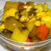 Torshi (Pickled Vegetables)